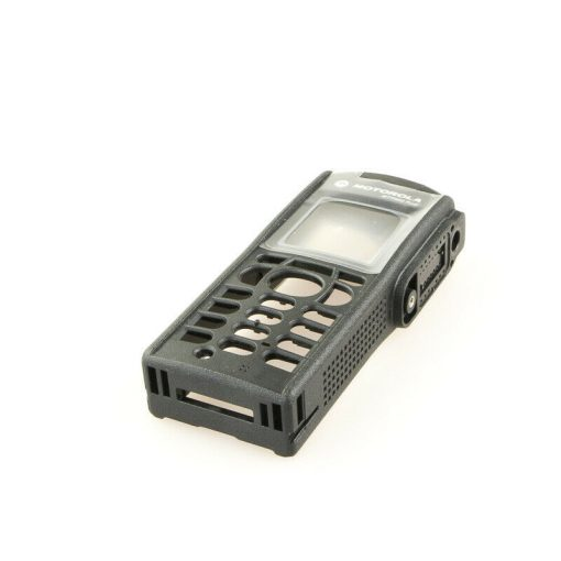 Motorola MTP850 FuG Frontgehäuse