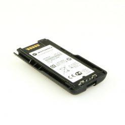 Motorola LiIon Akku NNTN8020, NNTN8023