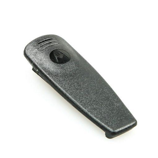 Motorola RLN6307 RLN6307A Akku-Clip für XTNi, XTNiD