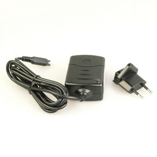 Motorola WALN4092A EU-Reiselader für Ladegerät FTN6575 / FTN6306