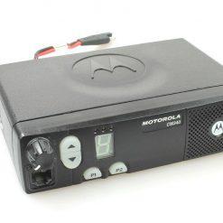 Mobilfunkgerät Motorola CM340