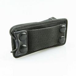 Motorola RLN5718A Nylontasche mit Gürtelschlaufe für MTP850