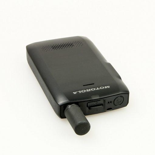 Motorola Tetra ST7000