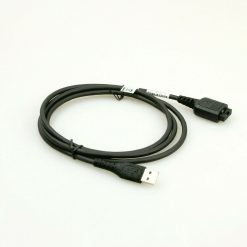Motorola PMKN4129A USB Programmierkabel