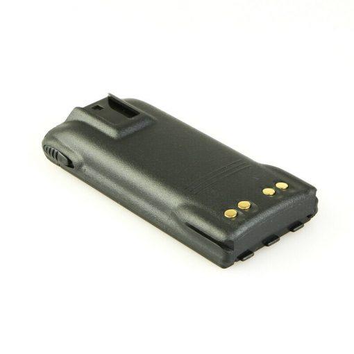 Motorola Ersatzakku Akku 2000mAh Li-Ion CPM9013