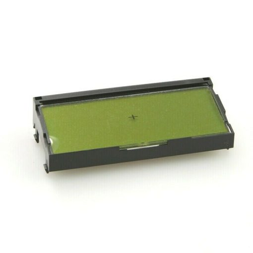 Motorola Display LCD Modul für GM380, GM1280 Part-Nr.: 5164313B02