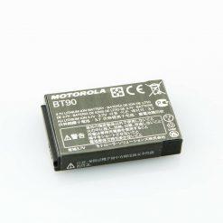 Motorola Li-Ion 1800 mAh Akku HKNN4013A