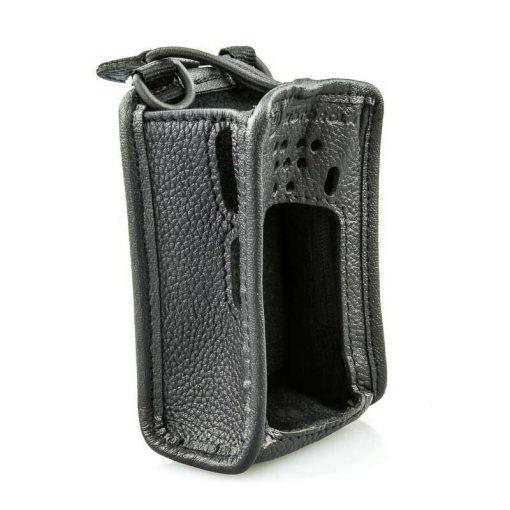 Motorola PMLN4521 Tasche