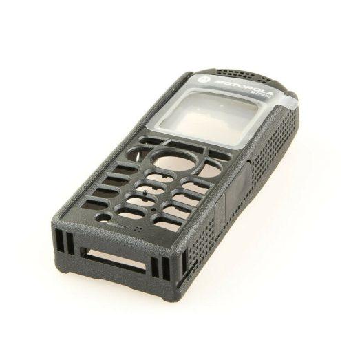 Motorola MTP850 Gehäuse in Schwarz - 0187959V09