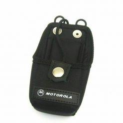 Motorola Nylontasche CP040, DP1400 - HLN9701
