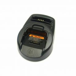 Motorola FTN6575A Ladeschale für MTP850 MTP850s / FuG