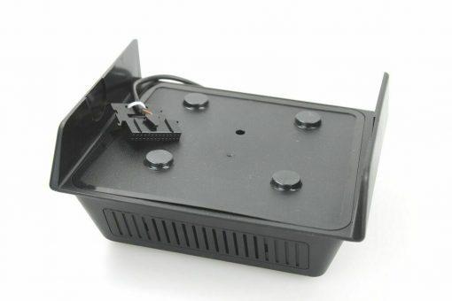 Motorola RSN4005A
