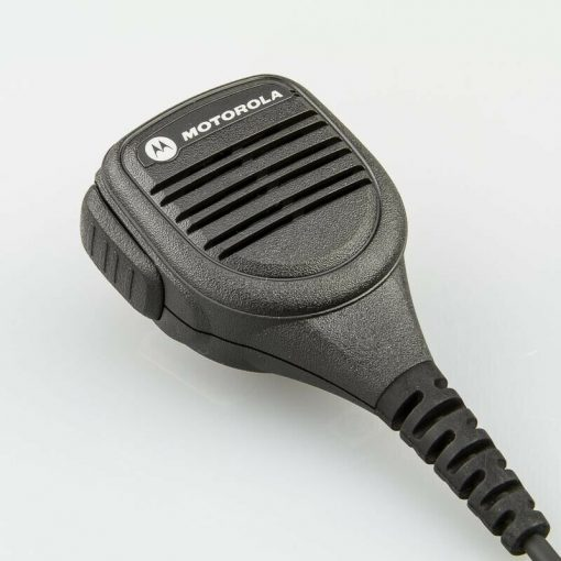 Motorola MDPMMN4023A LSM Mikrofon GP344 GP388 GP644 GP644