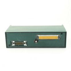 Bosch BOS 4m Bedienkopf (M) BG228c RS-1 Funktion + FMS SPV
