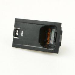Motorola NNTN6847A Mehrfach-Ladegerät mit Ladeschacht NNTN7006