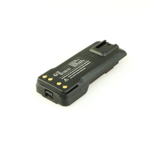 Motorola Atex Impres Li-Ion 2075mAh Akku NNTN8359A