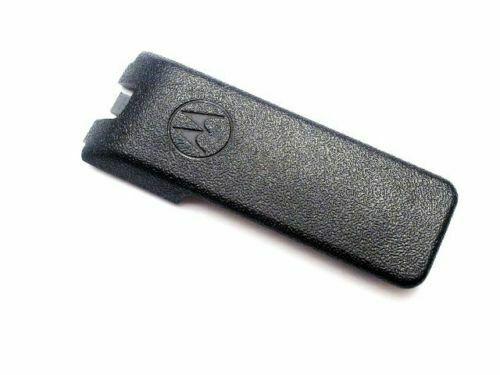 Motorola HLN9724A Akku-Clip für GP300, GP600