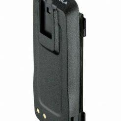 Motorola Akku 1.430mAh NiMh PMNN4104A